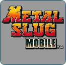 Metal Slug Mobile (176x208)(Foreign)