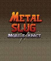 Metal Slug Mobile (176x208)