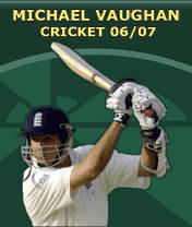 Michael Vaughan Cricket 06 (176x208)