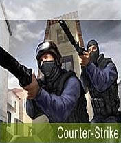 http://www.ringophone.com/game_covers/Micro%20Counter%20Strike-20771.jpg