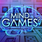 Mind Games 2 (240x400) LG KP500 Touchscreen