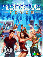 Nightclub Fever (240x320) Nokia N95