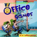 Office Games (176x208)