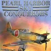 Download 'Pearl Harbor Sky Conquerors (Multiscreen)' to your phone