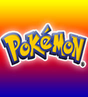 Pokemon (Red / Blue / Yellow)