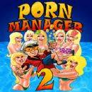 Download 'Porn Manager 2 (Multiscreen)' to your phone