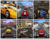 Download 'Project Gotham Racing' to your phone