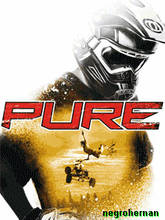 Download 'Pure (240x320)' to your phone