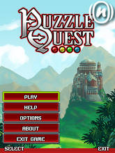 Puzzle Quest Warlords (176x208)