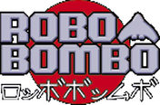 Download 'Robobombo (240x320) SE K800' to your phone