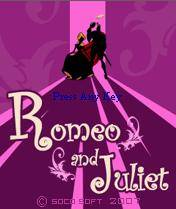 Romeo And Juliet (176x208)