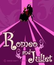 Romeo And Juliet (240x320)