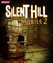 Download 'Silent Hill 2 (128x160)(S40v3)' to your phone