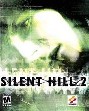 Download 'Silent Hill Mobile 2 (176x220)' to your phone