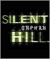 Download 'Silent Hill' to your phone