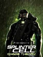 Download 'Splinter Cell 3' to your phone