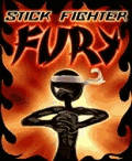 Stick Fighter Fury (176x208)(K700