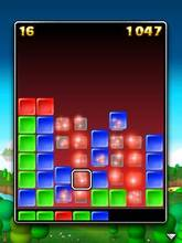 Download 'Super Collapse! (240x320)' to your phone
