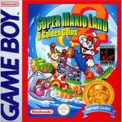 Download 'Super Mario Land 2' to your phone