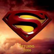 Superman Returns (240x320)