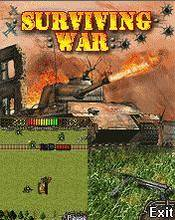 Surviving War (240x320) SE
