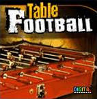 Table Football (240x320)