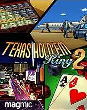 Texas HoldEm King 2 (176x220)