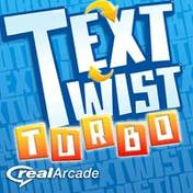 Text Twist Turbo (240x320)
