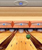 Download 'The Big Lebowski Bowling (240x320) S60v3' to your phone
