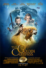 The Golden Compass (240x320)(S60v3)