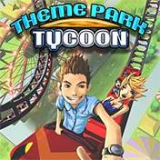 Download 'Theme Park Tycoon (128x160)' to your phone