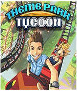 Download 'Theme Park Tycoon (176x208)(176x220)' to your phone