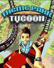 Theme Park Tycoon (Multiscreen)