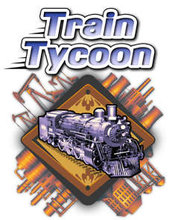 Train Tycoon (176x220) Samsung D500