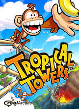 Tropical Towers (360x640) S60v5