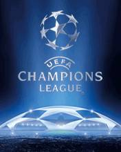 Download 'UEFA Champions League 2007 (176x220)' to your phone