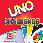 Download 'UNO Challenge (240x320)' to your phone