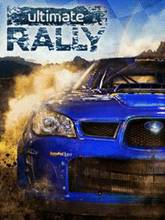 Ultimate Rally (128x160)