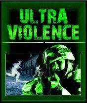 Download 'Ultra Violence (128x128) Nokia' to your phone