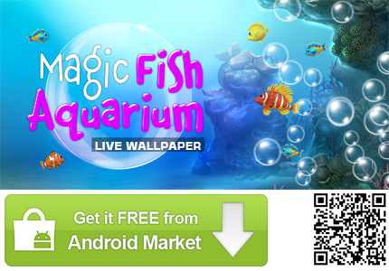 Free ringtones for iphone and android featuring lynyrd for Fishs eddy coupon