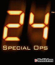 24 Special Ops (240x320)