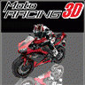Download '3D Moto Racing (240x320)' to your phone