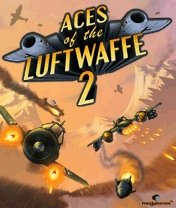Aces Of The Luftwaffe 2 (176x220) SE W810