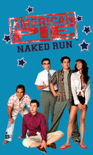 American Pie - Naked Run (240x320) N95