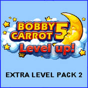Bobby Carrot 5 Level Up! 2 (352x416)