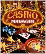 Casino Manager (176x220)