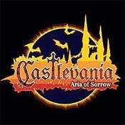 Download 'Castlevania Aria Of Sorrow (128x128)' to your phone