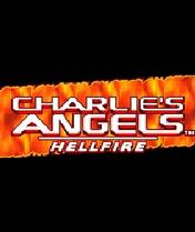 Charlies Angels Hellfire (176x220)