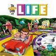 Game Of Life (176x208)(176x220)