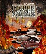 Download 'Ground Forces (176x208)' to your phone